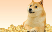 dogecoin mark cuban
